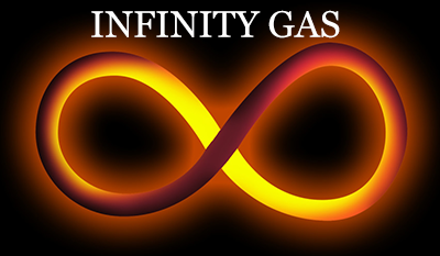 Infinity Gas